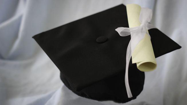 Ingin Gampang Cari Pekerjaan dan Lolos CPNS, Perhatikan dan Tingkatkan Akreditasi Kampus