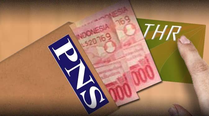 DJPb Siapkan Rp152,27 Miliar untuk 33.600 Orang Penerima THR di Riau