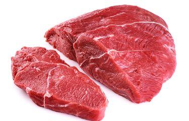 Cara Menyimpan Daging di Kulkas