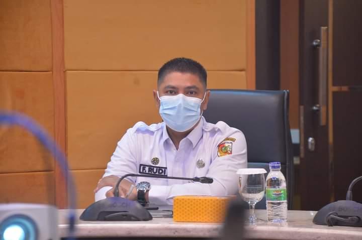 Kunjungan Meningkat MPP Perketat Protokol Kesehatan
