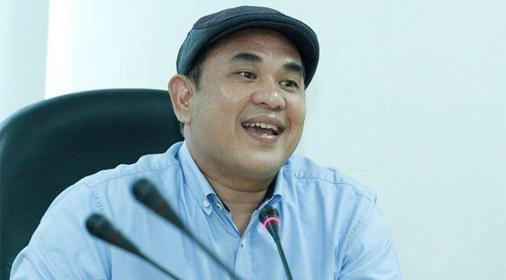 PWI Riau Kembali Gelar UKW Gratis, Segera Daftar