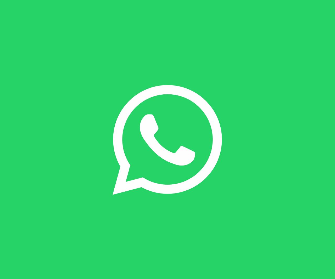 Akun WhatsApp Anda Akan Dihapus Tahun Depan