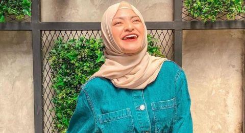 Deretan Artis Mualaf Rayakan Idulfitri 2021 Perdana