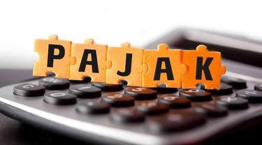 Lagi, DJP Tunjuk Delapan Perusahaan Pemungut Pajak PPN PMSE