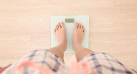 Berikut Cara Mudah Naik Berat Badan