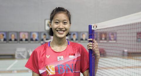 Indonesia Juara Umum Bulutangkis Spain Masters 2021